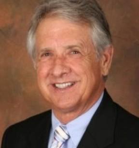 Ron West