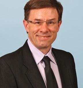 Michael Zunino