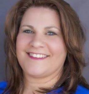 Tammy Medigovich