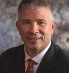 Jeff Militello